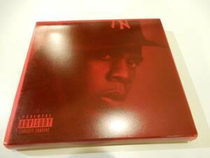 ★●CDとDVDの2枚組、 JAY-Z「Kingdom Come」Pharrell Williams、Neptunes、Kanye West、Usher、Ne-Yo、Beyonce、2006年