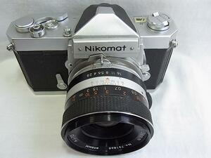 NiKomat:レンズ TAMRON 1.2.8 f=28mm※若干混入物小さな曇り有り実写可能【当方の見解です】附属品カメラケ-ス