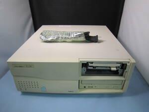 NEC PC-9821 Xc16