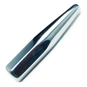 卸1600円 送料無料 テラヘルツ 鉱石 60mm マッサージ棒 ツボ押し 美肌 マッサージ k3-1H