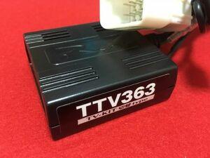 返品可&送料一律 データシステム ランドクルーザー200系TVキット TTV363 (TTV367と互換)