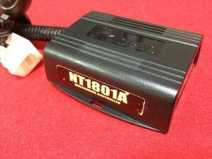 返品可&送料一律 データシステム TVキット NT1801A (NTV180 と同適合)