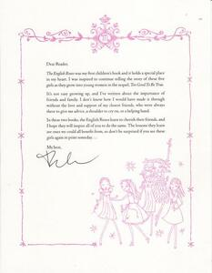 マドンナ 直筆サイン 本物 PSA/DNA証明書有 マテリアル・ガール (Material Girl) ポップスの女王