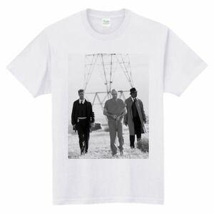 セブン 映画Tシャツ