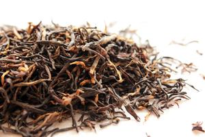 期間限定セール最高峰 中国高級紅茶 『金駿眉 ジンジュンメイ 』 15g茶葉 入手困難となっております。