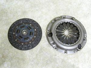 Roadster Mazda Speed strengthened clutch NA8C NB8C BP BP-ZE non-as the best Mazda MAZDA MX-5 Eunos Eunos MAZDA SPEED