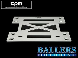 BMW E46 (M3 contains all model ) CPM LowerReinforcement lower - reinforcement product number :CLRF-B001