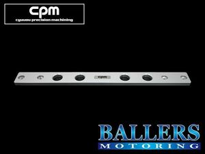 BENZ Benz E (W211) CLS (W219) ALL MODEL CPM LowerReinforcement lower - reinforcement
