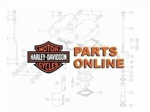 2013 ハーレー スポーツスター web パーツカタログ HARLEY XL883R 4CS2 883 ROADSTER パーツリスト