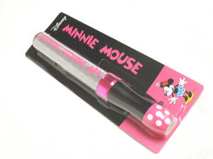 Disney King Blade Minnie All 1 Type, Total Length about 25cm