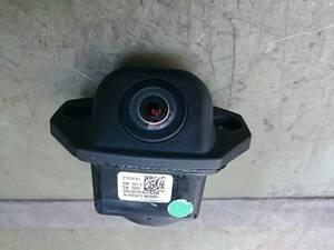 ボルボ/V60/S60/XC60/XC70/純正リアパーキングアシストカメラ/バックカメラ/31254549/31371267/24000km