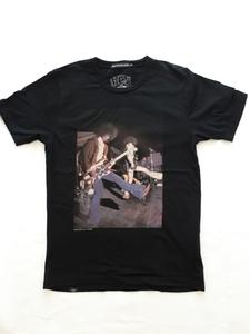【送料無料】THEE HYSTERIC XXX ジィヒステリックトリプルエックス MC5 Tシャツ サイズS