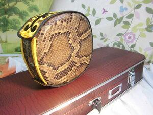 (送料無料)13.980円 沖縄三線専用101ハードケースと蛇皮強化(二重張)型チーガセット 良い音出そう自作へ最適なチーガは如何