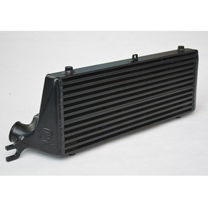 20PS上昇! ミニークーパーS 大容量インタークーラー R55 R56 R57 R58 R59 R60 R61 MINI JCW COOPER BMW マフラー インテーク ホイール