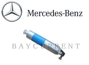 【正規純正OEM】 Mercedes Benz AMG フューエルポンプ Sクラス W220 CLクラス W215 Gクラス W463 SLクラス R230 燃料ポンプ 0014706594 OEM
