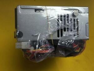 即日発送 新品★富士通 FMV-ESPRIMO D551/G 電源ユニット DPS-230LB A 230W