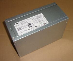 中古★DELL Precision T7500 電源 H1100EF-00 0G821T R622G 1100W