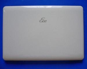 ☆彡 ASUS Eee PC 1008HA-W7-WHI040S  TFT液晶カバー