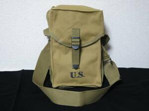 WW2 米軍 弾薬バッグ アメリカ軍 複製