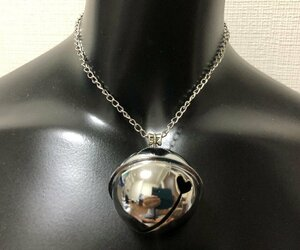 Adult Accessories ★ Necklace SNL051 3 Daell