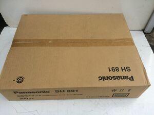Panasonic / パナソニック / 住宅用火災警報器 取替用アダプター / SH891 / 200個 まとめて