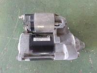 ワゴンR DBA-MH23S セルモーター/スターター