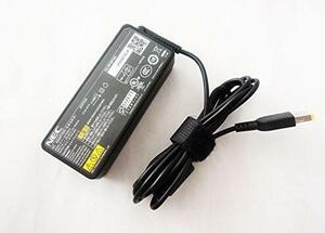 新品★ NEC LaVie X LX750 LX850/JS LS PC-VP-BP103 ADP004 LaVie用電源 ACアダプター 充電器 20V 3.25A 65W 電源ケーブル付属
