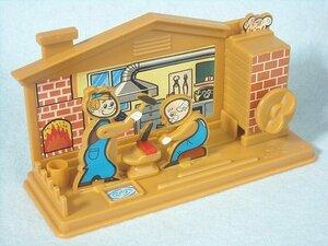 pra игрушка (1)YONE*.. ...* б/у товар