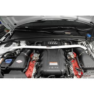 UltraRacing front strut tower bar AUDI Audi B8 B8.5 RS5