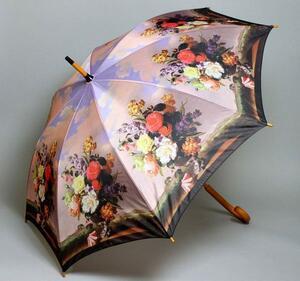 Новый товар  *  картинка  Фото  зонтик     руководитель  зонтик     ...     *  Бесплатная доставка  *  ...
