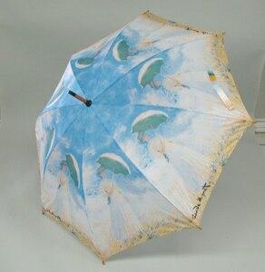 Новый товар  *  картинка  Фото  зонтик     руководитель  зонтик     ...     *  Бесплатная доставка  *  Моне     зонтик  У меня есть  женщина