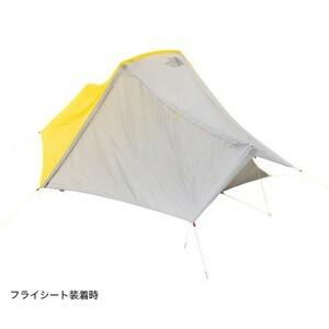 新品 THE NORTH FACE ノースフェイス オーツー O2 テント軽量 2人用 トレッキング コンパクト 30 アウトドア キャンプ 登山 スタッフサック