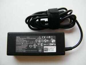 新品 即日発送  Dell Studio 1555/1557/1558 対応用ACアダプター 19.5V4.62A  充電器 ACコード付属