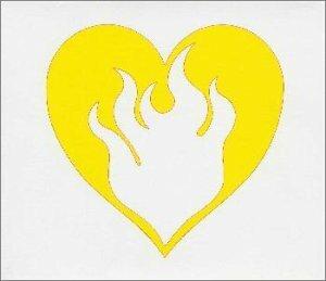 pure soul GLAY 形式: CD グレイ TAKURO 誘惑 SOUL LOVE CDアルバム 激安 格安CD 音楽ファイル 中古CD