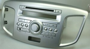 original CD player CD deck audio Clarion PS-3517 39101-72M00-ZML operation OK