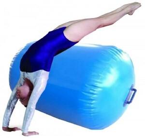 [nexeed]e Arrow rubak rotation practice assistance vessel gymnastics Pal cool Acroba to Dance mat trampoline Cheer