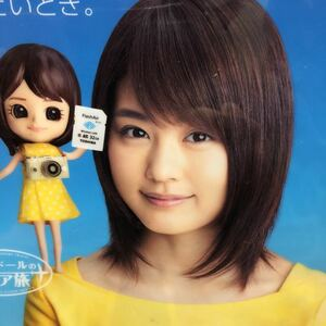 unused * have .. original Toshiba Flash Air not for sale clear file *. charcoal doll. share .