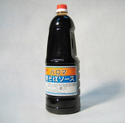 和泉食品 パロマ焼きそばソース 1.8L