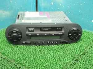 9CAQY 9C  Waagen   Новый  ...  1C1035186  Оригинал   аудио    300726JJ