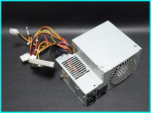 FUJITSU ESPRIMO D550/B FMVDF2B0E1 電源 DELTA DPS-230LB A REV:13 CP273280-05 230W