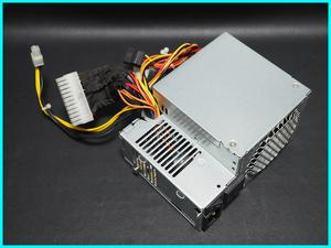 富士通 ESPRIMO D551/F・D551/FX・D551/G・D551/GX・D582/F 電源 DELTA DPS-230LB A REV:16 CP273280-05 230W