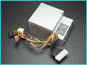 FUJITSU ESPRIMO D551/GX FMVD0502NP 電源 DELTA DPS-230LB A CP273280-05 230W