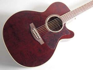 Takamine/ электроакустическая гитара 500 серии DMP551C-WR