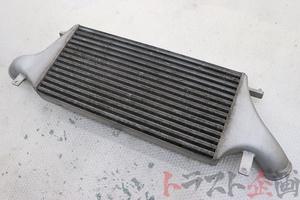 4047313 ARC インタークーラー スカイライン GT-R BNR32 中期 トラスト企画