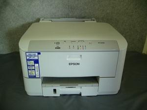 *EPSON Epson A4 соответствует бизнес струйный принтер PX-B700* Junk *