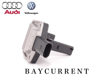 【正規純正OEM】 VW エンジン オイルレベルセンサー Beetle ニュービートル Bora ボーラ GOLF ゴルフ4 LUPO ルポ 1J0907660B