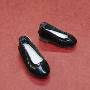 ブライス リカちゃん 1/6ドール 靴 ②