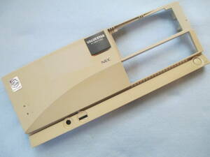 【NEC】PC-9821V200用フロントマスク