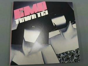 テイ・トウワ CD EMO