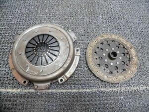 * super-discount!* 1961 year ~1973 year type 1 air cooling Beetle SACHS Sachs TYPE M200 single clutch disk cover 3082043132 / 2G11-159